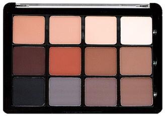 Viseart Eyeshadow Palette