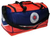Team Small Holdall Bag Carrier Sports Training Sack Accessories