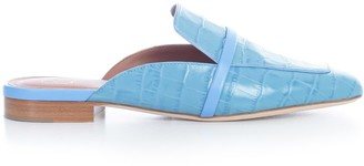 Malone Souliers Jada Sandals Leather And Nappa
