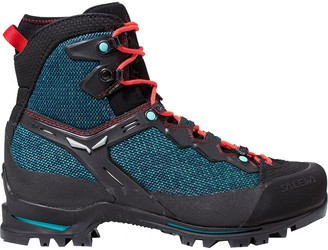 Salewa Raven 3 GTX Boot - Women's