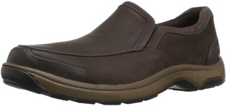 Dunham Men's Battery Park Loafer