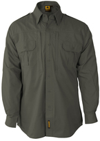 Propper Men's Lightweight Tactical Shirt LS 65P/35C