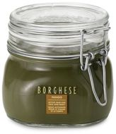 Borghese Fango Active Mud for Face and Body 17.6 oz.