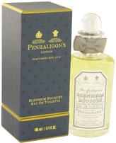 Penhaligon Blenheim Bouquet by Eau De Toilette Spray for Men (3.4 oz)