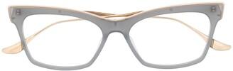 Dita Eyewear Cat-Eye Frames