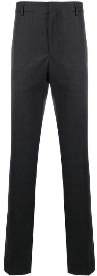 Calvin Klein high waisted trousers