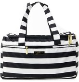 Ju-Ju-Be 'Legacy Starlet - The First Lady' Travel Diaper Bag