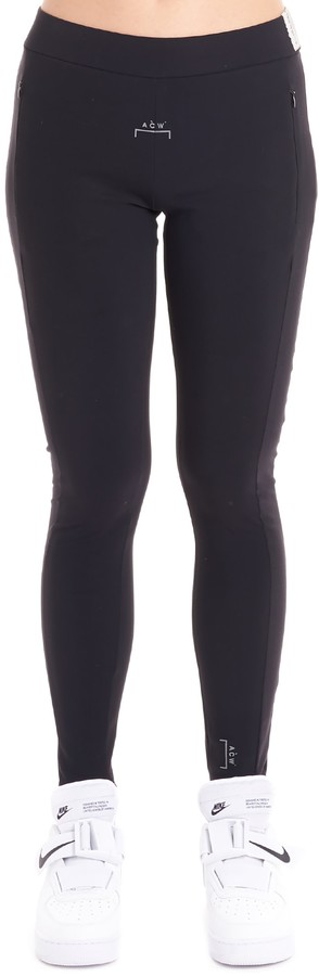 A-Cold-Wall* A Cold Wall Leggings
