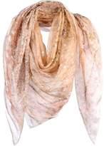 Etro Square scarves - Item 46528078