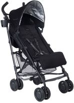 UPPAbaby G-LUXE Stroller in Jake