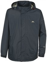 Trespass Mens Shiro Waterproof Jacket (M)