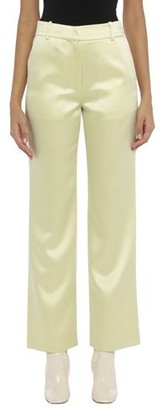 Sies Marjan Casual trouser