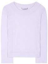 81 Hours 81hours Carlotta cashmere sweater