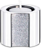Swarovski Small Ambiray Tea Light