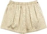 MISS GRANT Skirts - Item 35321528