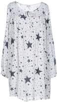 Bel Air BELAIR Short dresses - Item 34744958