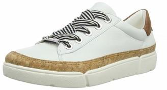 ara Women's Sneaker