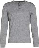 Club Monaco Long sleeved top grey