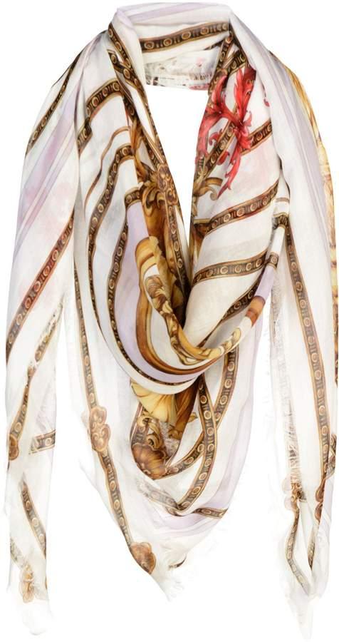 Aniye By Square scarves