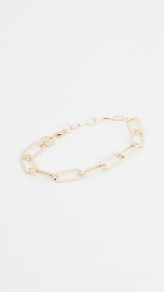 Jennifer Zeuner Jewelry Marta Bracelet