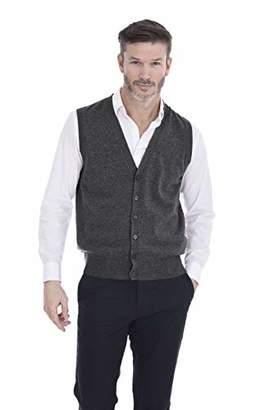 Mens Dress Vest Mens Vest Shopstyle