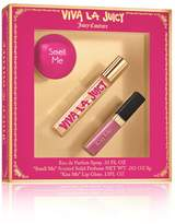 Juicy Couture Viva La Juicy Color Gift Set