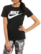 Nike Sportswear Short Sleeve Essential T-Shirt