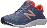 New Balance Women's W690V4 Running Shoe