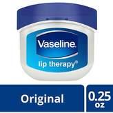 Vaseline Lip Therapy Lip Therapy Original