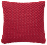 Missoni Home Nabal Cushion