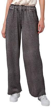 Astars Washed Terry Lounge Pants