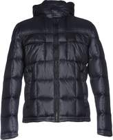 Geox Down jackets - Item 41721969