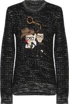 Dolce & Gabbana Sweaters - Item 39770956