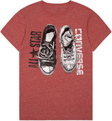 Converse Graphic Tee