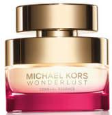 MICHAEL Michael Kors Michael Kors Wonderlust Sensual Essence Eau de Parfum 30ml