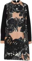 Maliparmi Short dresses - Item 34766912