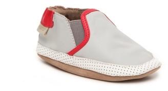 Robeez Liam Crib Shoe - Kids'
