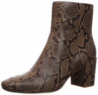 Splendid Women Heather III Ankle Boot