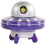 Janod Wooden UFO Magnetic Kit