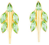 Flutter By Jill Golden Bowie When Angels Fall Earrings