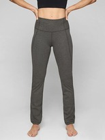 Athleta Powervita Straight Leg Pant
