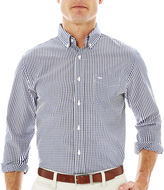 Dockers Long-Sleeve Signature Woven Shirt