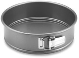 "Anolon Advanced Non-Stick Bakeware 9"" Springform Pan"