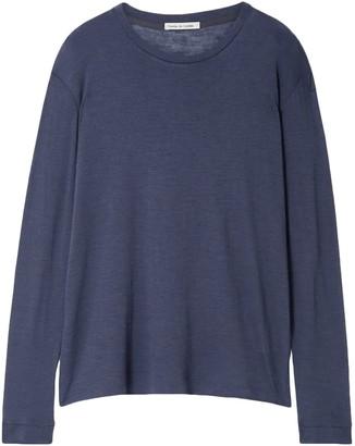 FRANCES DE LOURDES Sweaters