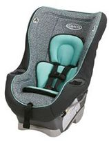 Graco My Ride 65 Convertible Car Seat