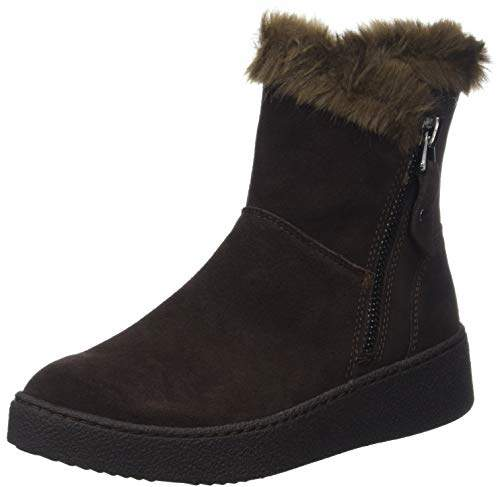on sale 10058 f0e34 Marco Tozzi Boots For Women - ShopStyle UK