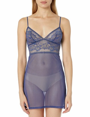 Wacoal Women's Lace to Love Chemise