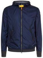 Parajumpers New Yorker Austin Jacket