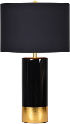 Ren Wil Ren-Wil 103021 Hakon Table Lamp by Jonathan Wilner