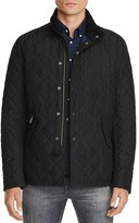 Barbour Shoveler Quilted Jacket - 100% Bloomingdale's Exclusive